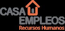Casa Empleos Perú