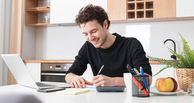Consejos para Mantener la Productividad