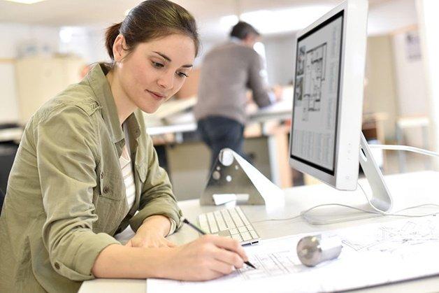 Consejos para la búsqueda de empleo de ingeniería