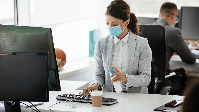 Trabajos Remotos para Médicos